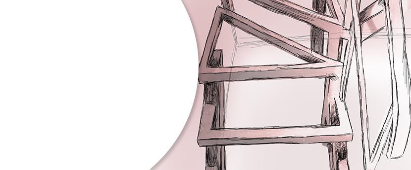 металлокаркас под обшивку